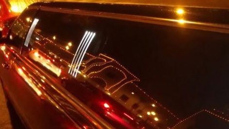 Mk Limo Kingwood Christmas Lights Limo Tours Kingwood Tx